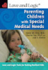 DVD for Parents and Professionals